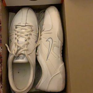 Nike Air Mix Down Cheer ll Shoes